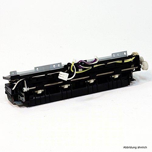 HP RM1-0355 Fuser Unit Fixiereinheit für Drucker Laserjet 2300 2300N 2300DN gebraucht
