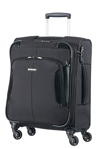 Samsonite - XBR - MOB.OFFICE Spinner 55/20