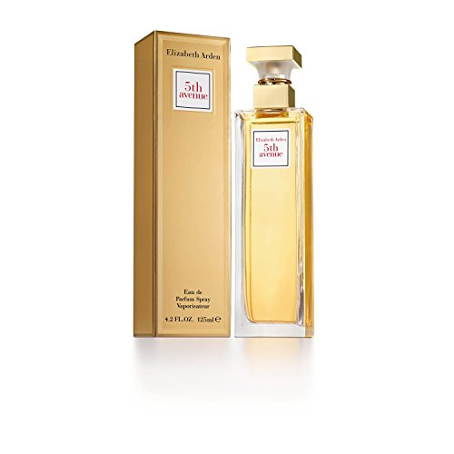Elizabeth Arden 5th Avenue Eau de Parfum 125 ml