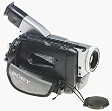 Sony DCRTRV310P Handycam Digital Camcorder