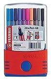 Stabilo Juegos de bolígrafos