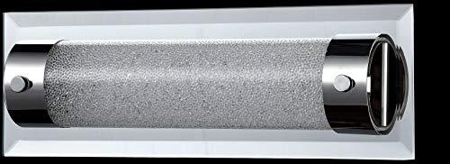 Lámpara de techo LED/560LM PLASMA C444-WL-01-08W-N Maytoni