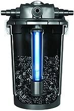 Aquascape 95082 UltraKlean 3500 Pressure Filter Canister Kit44; G2