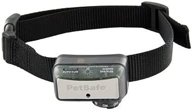 PetSafe Elite Bark Control - Big Dog