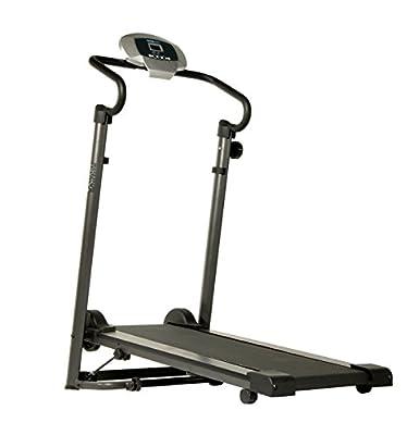 Avari Magnetic Treadmill by Avari