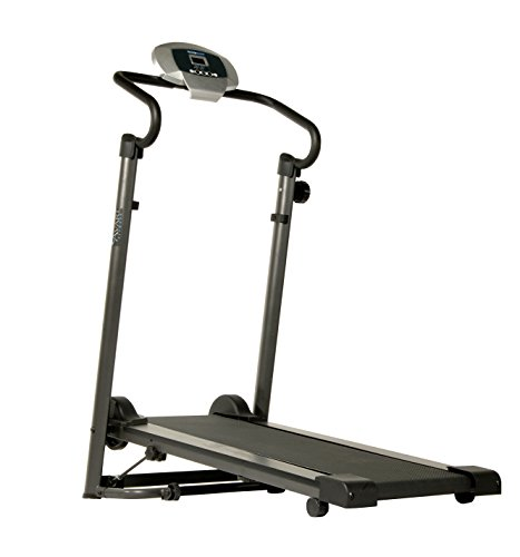 Avari Manual Treadmill for Running