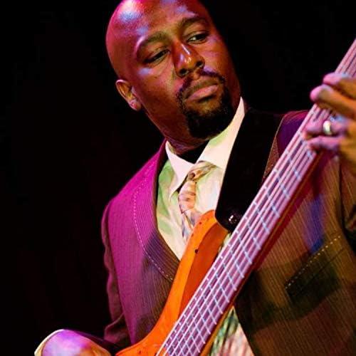 Bernay Johnson