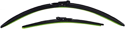 Clearview WP_COMM Wiper Blade Set