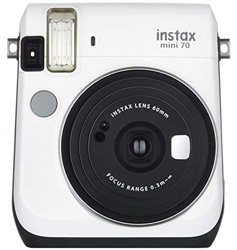 Instax Mini 70 Kamera