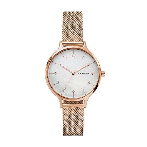 Skagen Damen-Uhren SKW2633