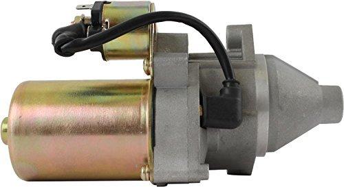 Lumix GC Electric Starter for Harbor Freight Predator 13HP 420cc 60340 60349 69736 Motor