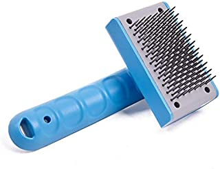 Pet Supplies Comb For Dogs Pet Cat Fur Hair Grooming Cat Comb Dog Hair Shedding Hair Tool Brush Products For Animals