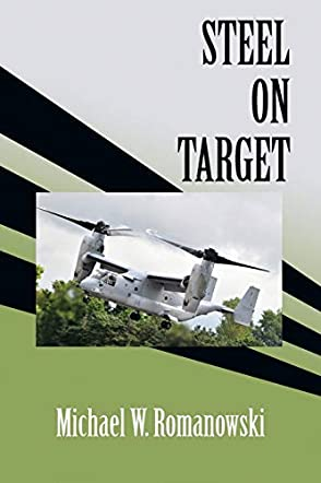 Steel on Target
