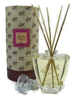 Florascent Parfum d'Ambiance Jardin Anglais. 250ml