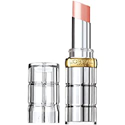 The 10 Best Peach Lipsticks