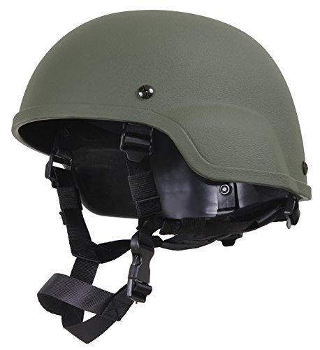 Top 10 best selling list for mich helmet