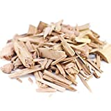 Wood Fire Grilling Co. Bulk 20 Pound Box of Premium Kiln-Dried Smoking Chips - for Poultry, Chicken,...