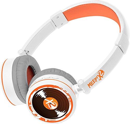 Casque Audio stéréo sans Fil Bluetooth pour iPod Touch iPhone iPad Tablette Smartphone Android PC Mac