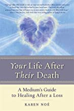 Best your life after their death Reviews