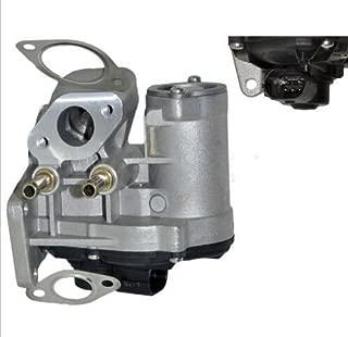 Carter moteur reniflard Tuyau d/'aration de tuyau pour Passat B5 A4A61.8T