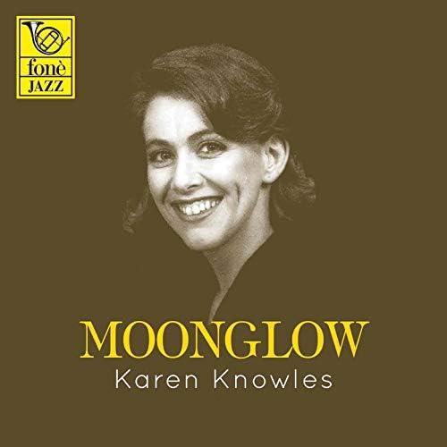 Karen Knowles
