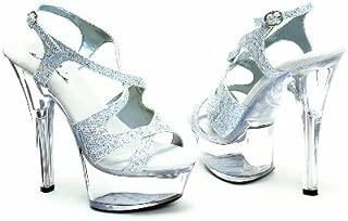 Ellie Shoes 6