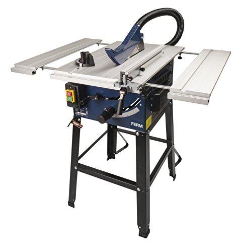 Mesa de serrar 1800W  250mm