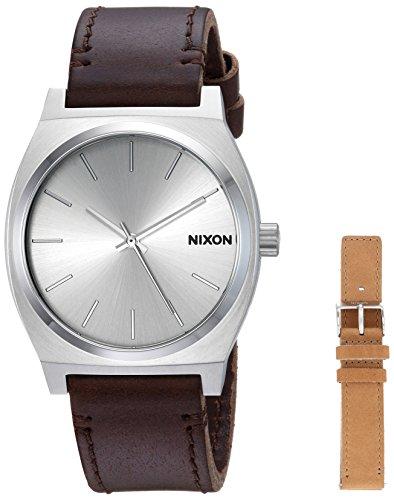 Nixon Watches (Model: A1137)