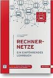 Rechnernetze: Ein einführendes Lehrbuch