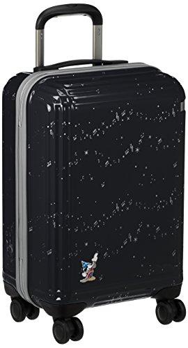[エース] スーツケース