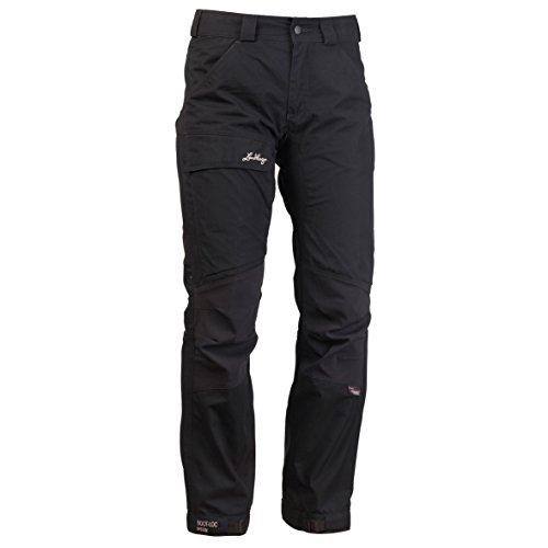 Lundhags Traverse Womens Pants