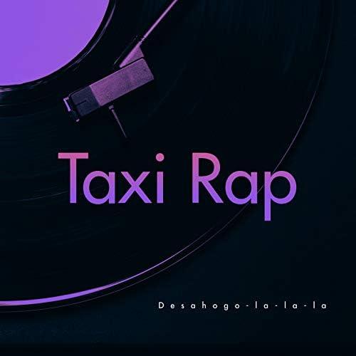 Taxi Rap