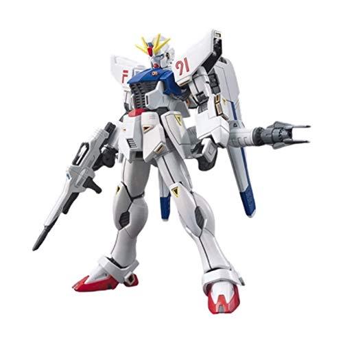 XILALA Gundam Model, KO Gundam Modelo creó Strike Freedom Can Angel Modelo Robot Gift.