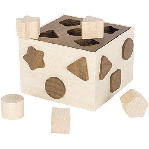 Goki 58566Sortieren Box