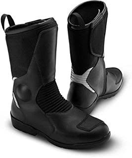 bmw motorcycle touring boots