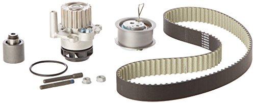 Airtex WPK-177603 Wasserpumpe + Zahnriemensatz