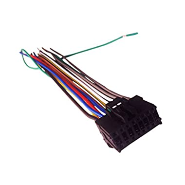 pioneer p1400dvd wiring harness pioneer avh p4400bh wiring harness compare prices on gosale com  pioneer avh p4400bh wiring harness
