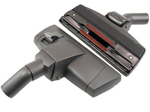 Origineel merkproduct vloerzuigmond stofzuiger mondstuk multifunctioneel mondstuk voor Philips FC8450/01 PowerLife