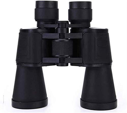 MWKLW Fernglas Spektive, Teleskope 20X50 Monokular HD Nachtsicht Bak4 Waterpoof Fmc Film Coating Zum Angeln Camping/Wandern
