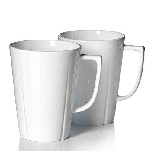 Rosendahl 20381 Lot de tasses en porcelaine