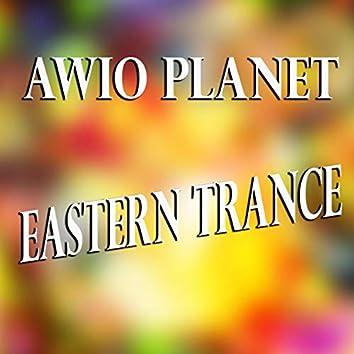 Eastern Trance