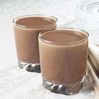 Healthwise Chocolate Instant Drink (7 x 0.83 oz.)