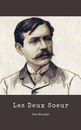 Les Deux Soeurs (Illustré) (French Edition)