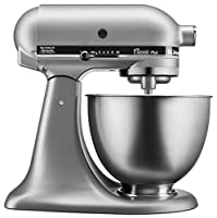 KitchenAid KSM75SL Classic Plus 4.5-Qt.