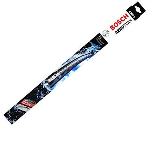 Preisvergleich Produktbild BOSCH 3397118927 Wischblatt Satz Aerotwin A927S - Länge: 530 / 475