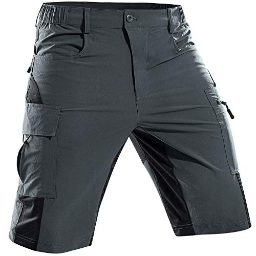 Cycorld MTB Shorts For Men