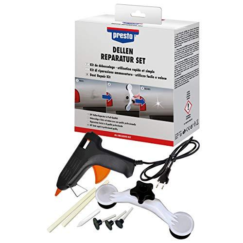 Presto 521126 Dellen-Reparatur Set