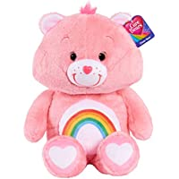 Care Bears Value Jumbo Plush 21
