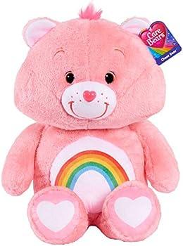 Care Bears Value Jumbo Plush 21