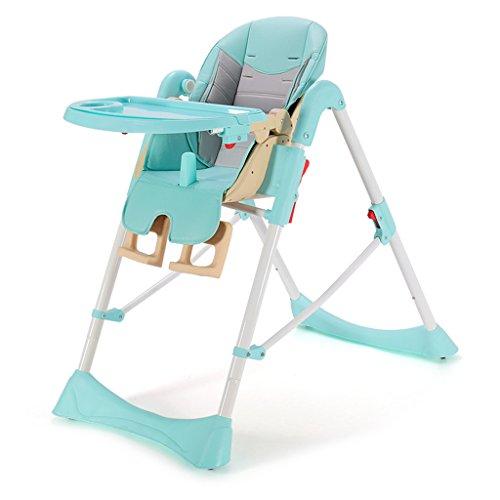 Chaise de Salle à Manger pour bébé Chaise de Salle à Manger pour bébé Chaise pour bébé Siège de Table pour bébé Chaise d'appoint pour bébé Chaise de Salle à Manger pour Enfant